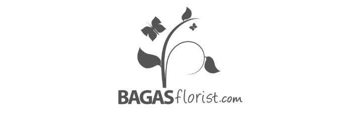 Bagas Florist